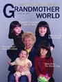 Grandmother World Magazine
